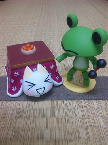 Kotatsu - 無料写真検索fotoq
