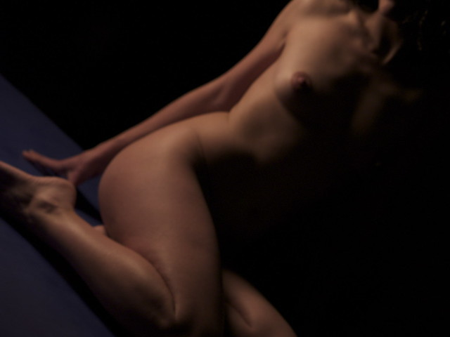 DESNUDO FEMENINO | Flickr - Photo Sharing!