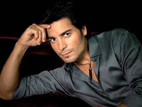 Qué Me Has Hecho - Chayanne