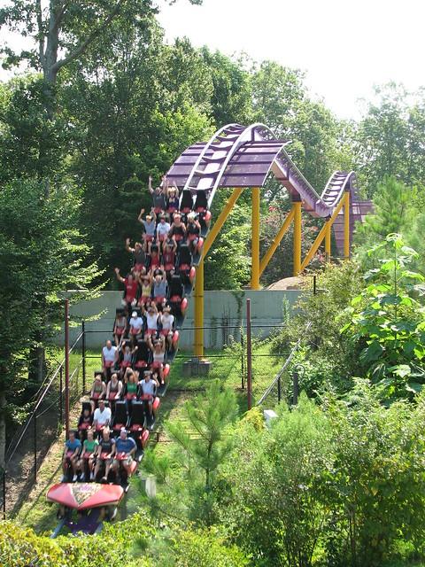 Busch Gardens Europe 088 Flickr Photo Sharing