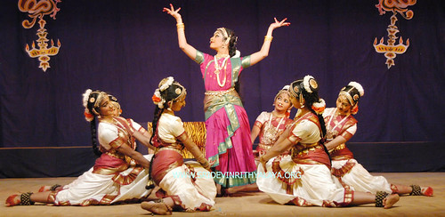 Music and Dance of India | Holiday and Travel Information to ...
