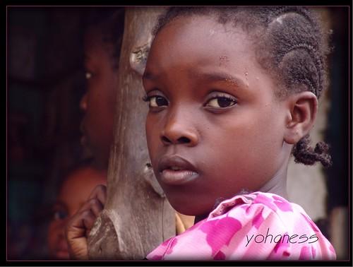 trip people black face children power kenya cost safari livorno mombasa malindi bamburi addictedtoflickr shanzu overtheexcellence paololivorno paololivornosfriends addictedtohighquality