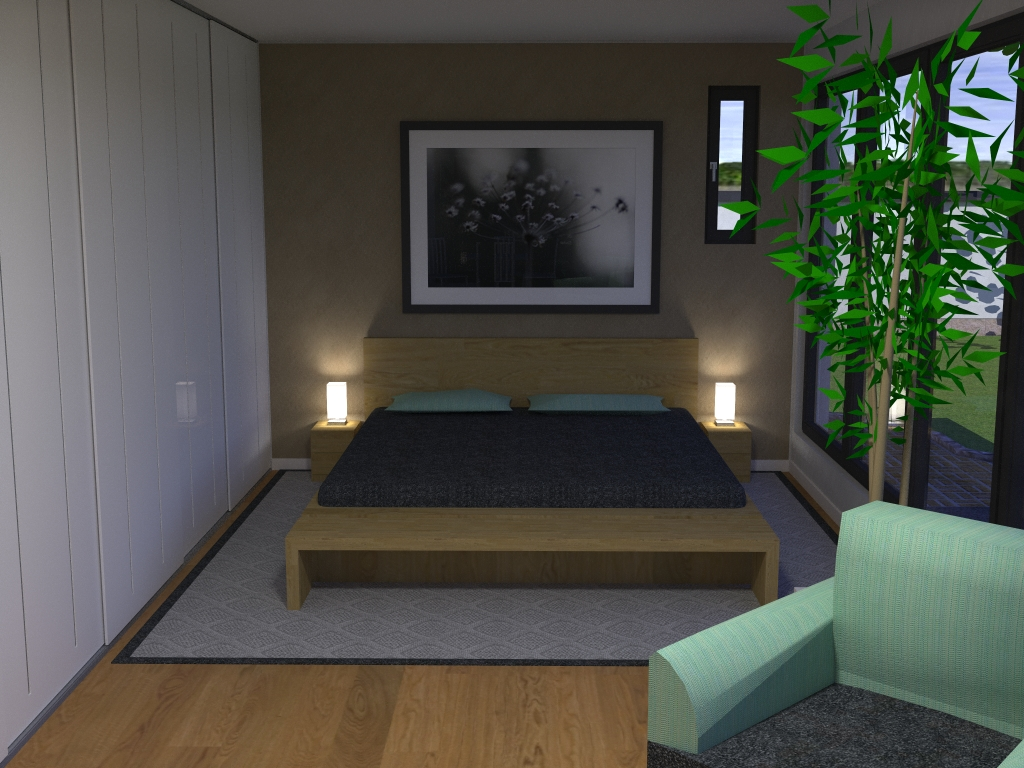 My future home skyscraperpage forum for R kelly bedroom boom