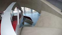 #ksavienna - Graz - UN Studio - MUMUTH (31)