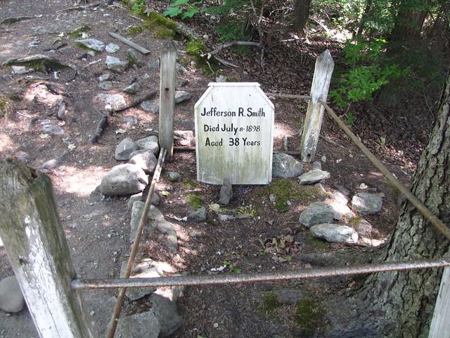 Wild West Alaska Phred Real Name