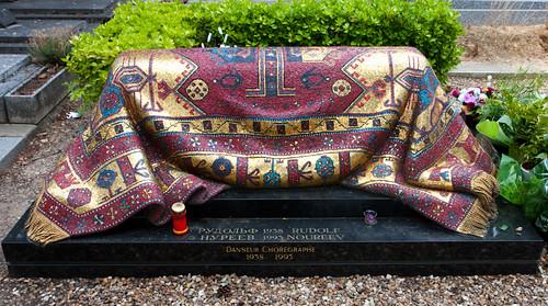 Travelogue Of An Armchair Traveller Magnificent Mosaic
