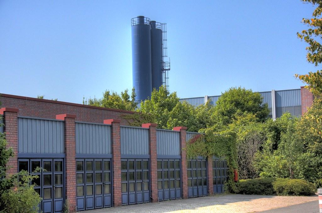 Pentair Water Treatment Water Treatment