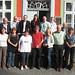 Besuch der SPD-Kreistagsfraktion in Winsen (Aller)