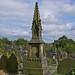 Halifax General Cemetery