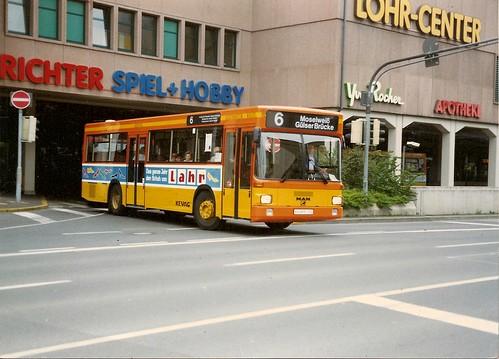 d92 kevag koblenz bus repaints bus repaints marcels omsi forum. Black Bedroom Furniture Sets. Home Design Ideas