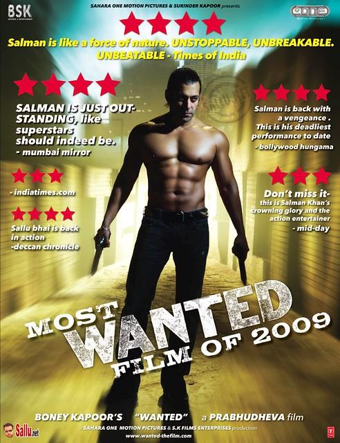 Wanted Hindi Full Movie Salman Khan Vinnyoleo Vegetalinfo