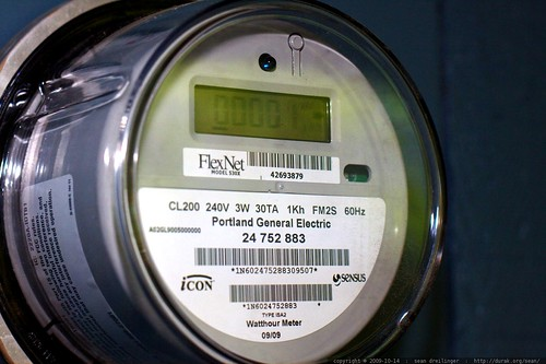 new electric meter installed today    MG 6490