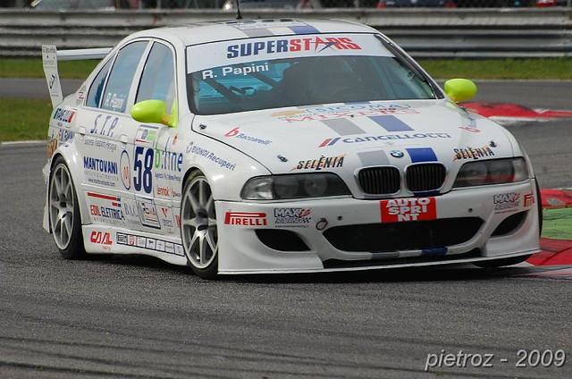 Dsc 5141 Bmw M5 E39 Roberto Papini Caal Racing Flickr Photo Sharing