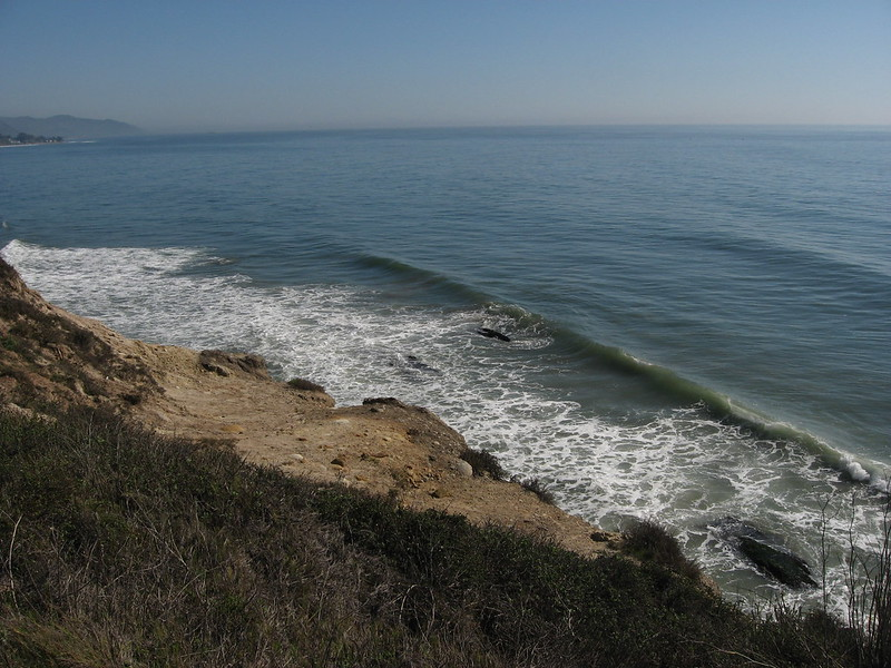 Carpinteria Bluffs, California (3)