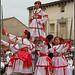 JMF167901 - Danza de espadas en la plaza de Cetina