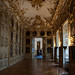Inside the Residenz Museum by aanjhan