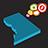 the SocialStudiesDC_PhotoPool group icon