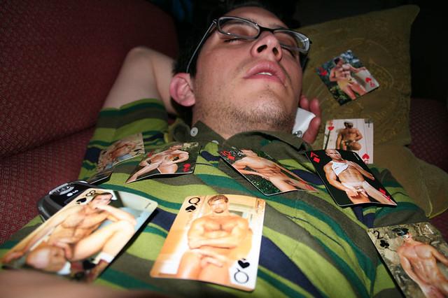 gay hentai porn video clips
