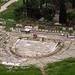 Small photo of Ancient Greek Theater