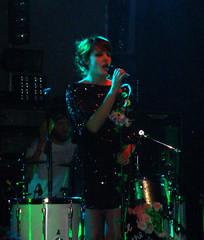 NME Awards Tour @ Norwich UEA