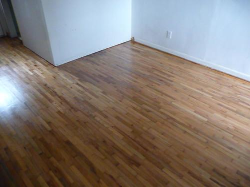 Polyurethane Hardwood Floors Polyurethane Hardwood