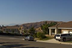 2009.07.20   California, Day #4   More heat