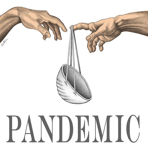 A/H1N1 Pandemic