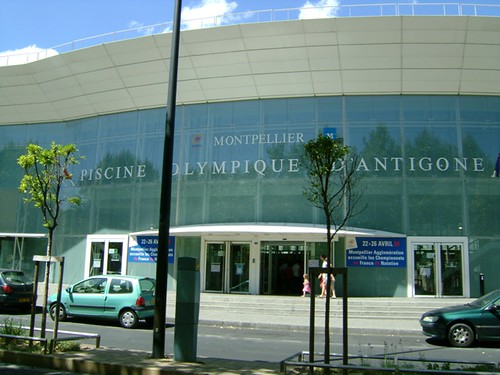 Galerie Photo Piscine Olympique Dijon Horaires Inspirant Dlicieux