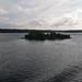 2009-09-02: Day 14: Scandinavia and the Baltics: Stockholm, Sweden; Stockholm Archipelago