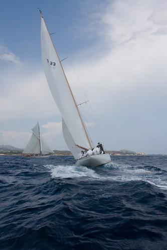 Challenge Ignazio Florio, tutto pronto per la settima edizione$