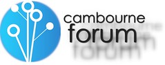 Cambourne Forum