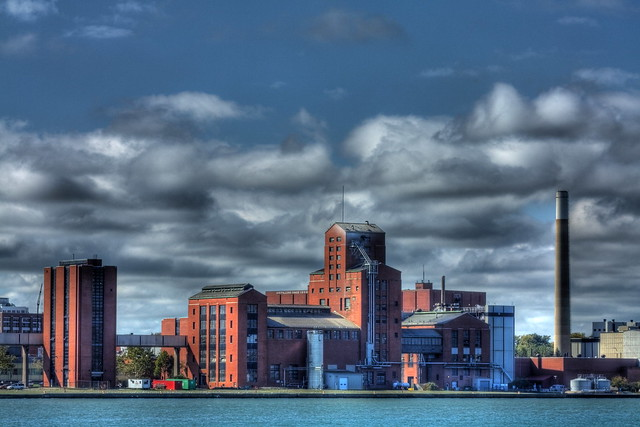 Windsor (ON) Canada  city pictures gallery : photo