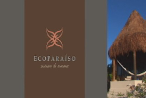 Hotel Eco Paraiso virtual tour