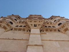 ancient roman architecture, building, landmark, architecture, archaeological site,