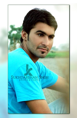 boy cute love eyes heart good handsome lips teen looks sikh punjab sikhism punjabi munda pind sohna akaal fauj