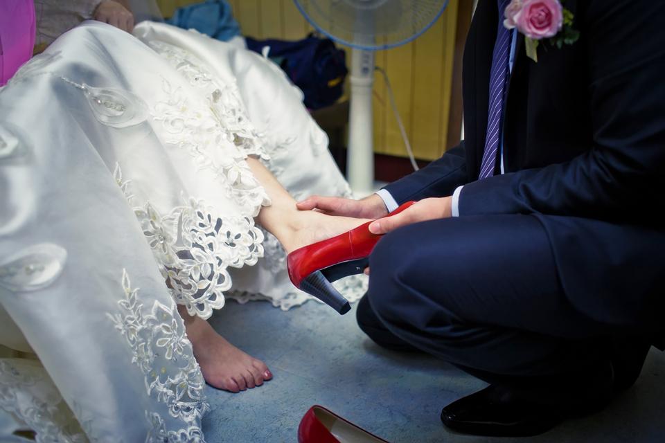 婚禮紀錄-75.jpg
