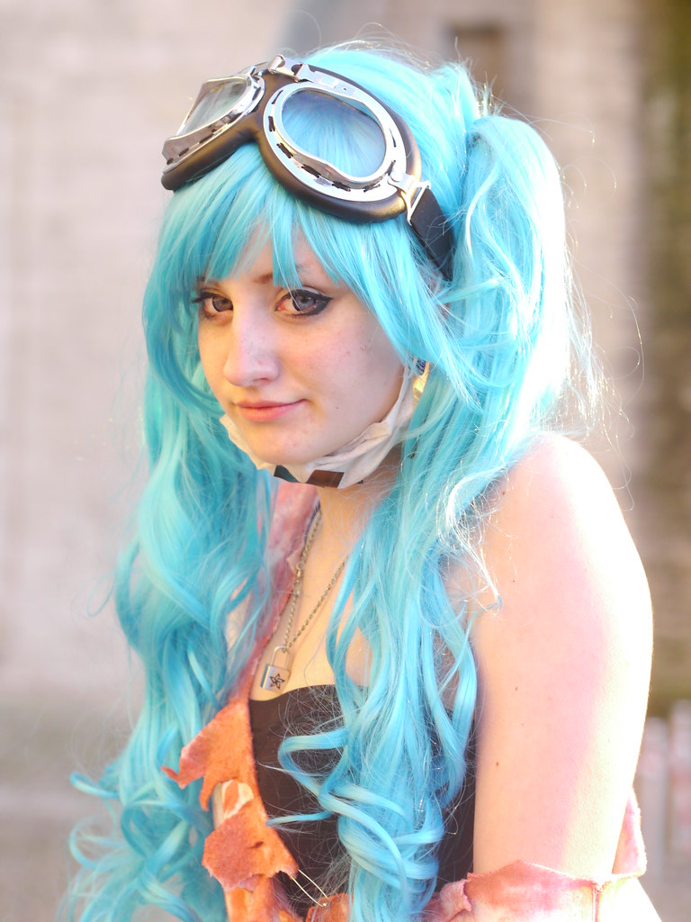 related image - Sortie Cosplay Avignon - 2014-02-22- P1780390