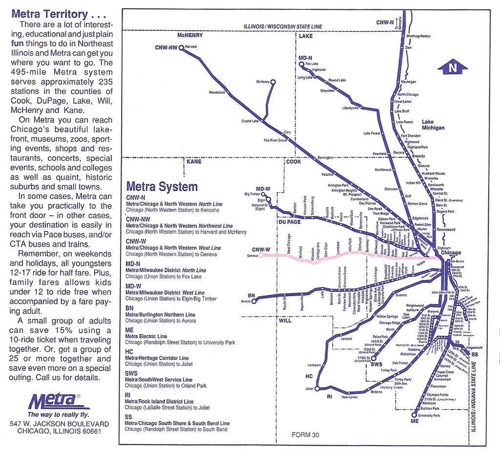 100+ Mettawa Il To Metra Train Map HD Wallpapers – My Sweet Home on
