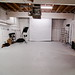 the new photo studio! by david newkirk photography
