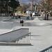 Small photo of Tualatin concrete park