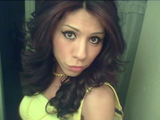 ts-Angie Zapata3