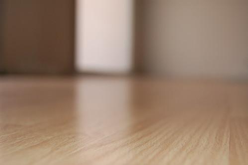 Il pavimento ideale per ogni casa