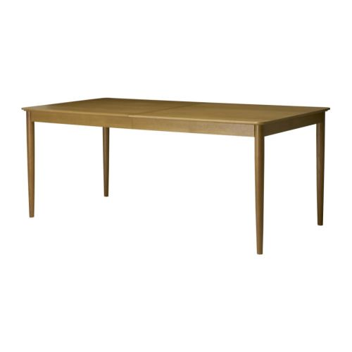Dining Table Dining Table From Ikea