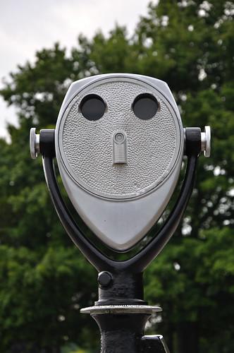 d90 twentyfivecents binocularviewer