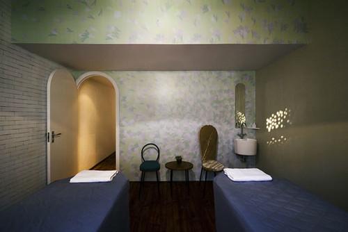 interior-design-spa-and beauty-salon | Flickr - Photo Sharing!