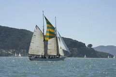 California-sailing8