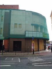 Regal Cinema - Wakefield