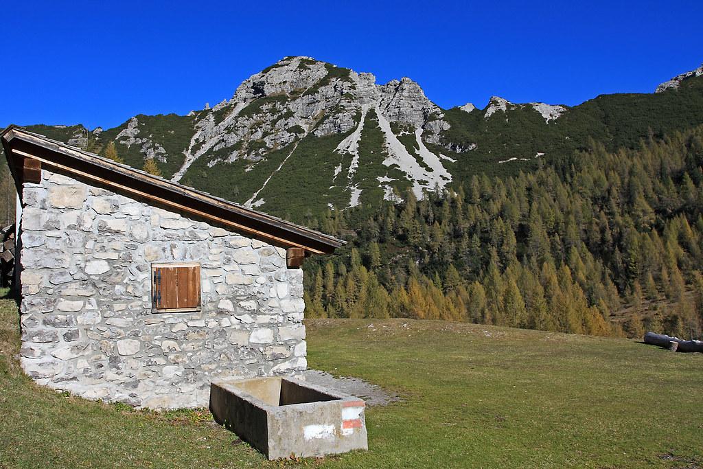elevation of sauris province of udine italy maplogs. Black Bedroom Furniture Sets. Home Design Ideas