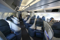 airline, aviation, passenger, vehicle, transport, public transport, aircraft cabin,