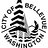 City of Bellevue, WA's buddy icon